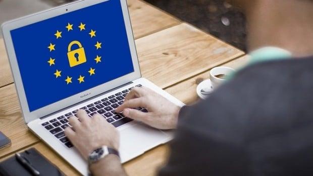 Consultoría de Protección de Datos