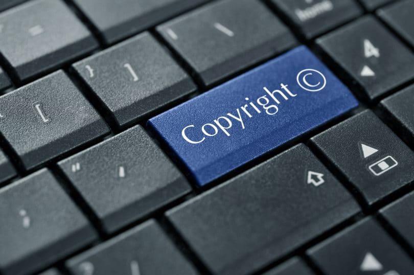ley europea de copyright