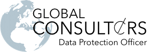 logotipo globalconsultors