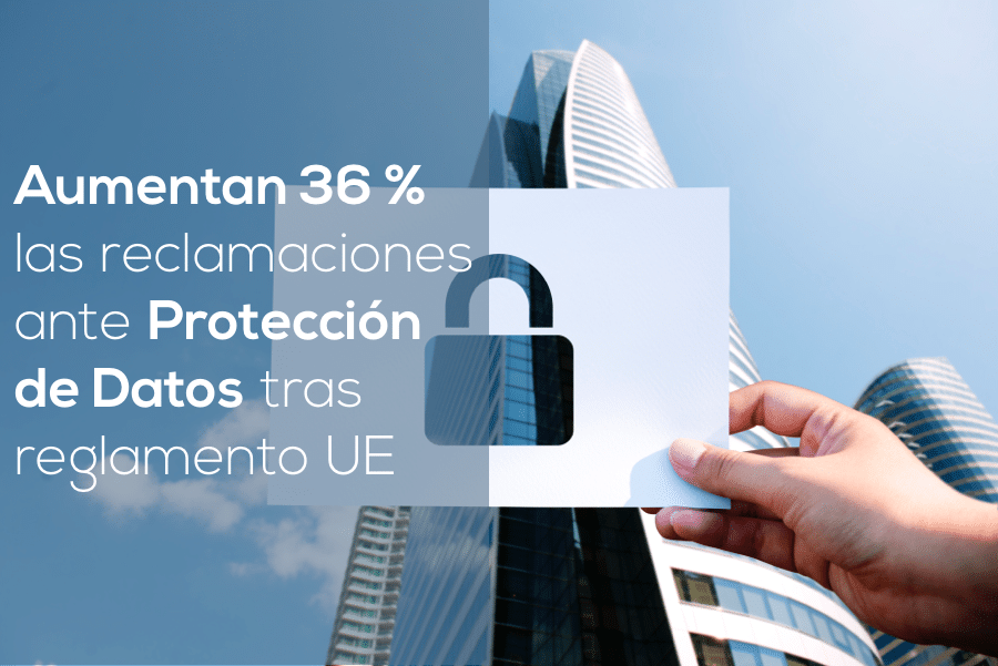 aumento proteccion de datos