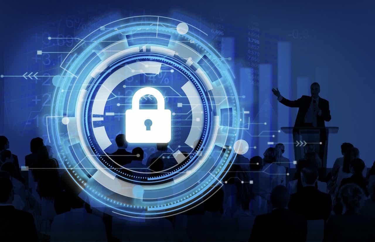 protección de datos mallorca