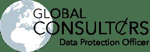 logo de GlobalConsultors