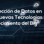 protección de datos y big data