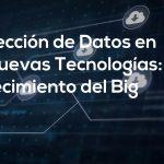protección de datos y big data
